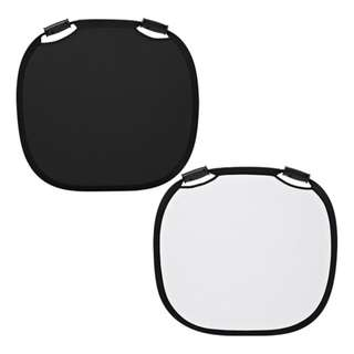 [BN] Profoto Collapsible Reflector - Black/White - 33""