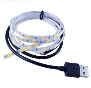 OFFER! USB 5630 LED 1 METER
