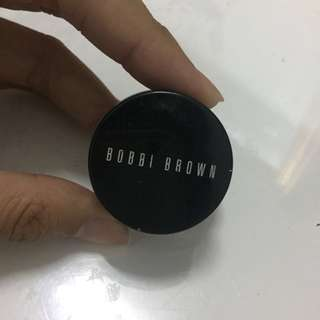Bobbi Brown Black Gel Eyeliner
