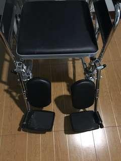 Berovan Wheelchair