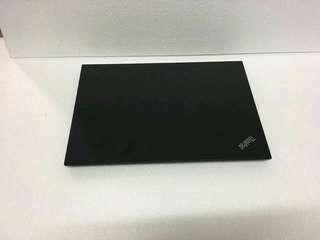 "Lenovo Thinkpad X1 Carbon 14"" Ultrabook - i7 5600U | 8G | 256G SSD 99% NEW"