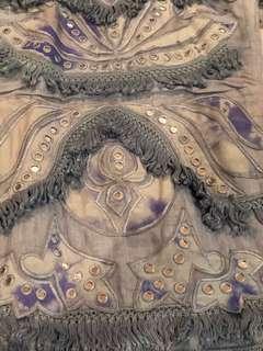 Thurley Aphrodite Dress