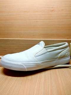 🚚 Nike Toki slip懶人鞋