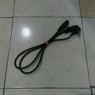 Kabel Power CPU / PC Standard