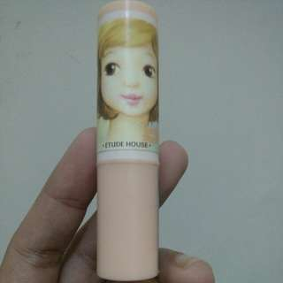 Lip conceal Etude House