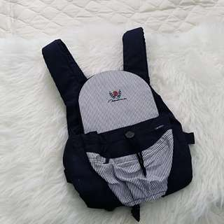 Baby Carrier Combi (Japan)