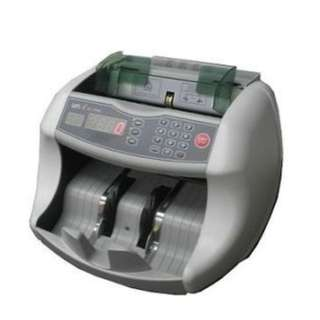 Currency Machine EC78MY (Price Off.30%)