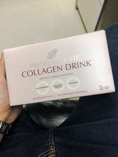 COLLAGEN 5500MG(new)