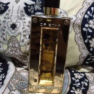 Parfume Ori 100%