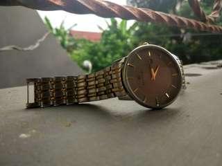 Jam tangan wanita/pria