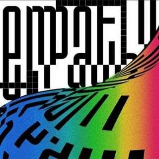 [PO] NCT 2018 - EMPATHY
