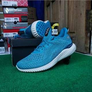 Sepatu Adidas Alphabounce EM Women Original BNIB