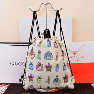 Stringbag♡