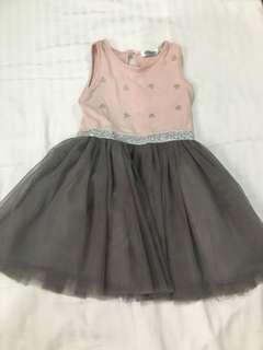 Tutu dress for 9-13mos