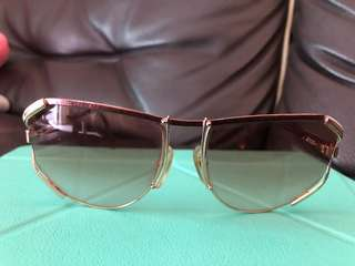 Christian Dior Sunglasses (100% authentic)