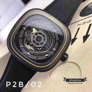 P2B/02