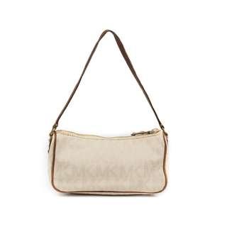 Michael Kors Pouch Bag