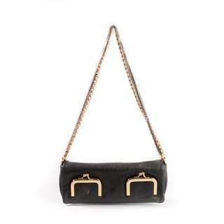 Dolce and Gabbana Chain Bag