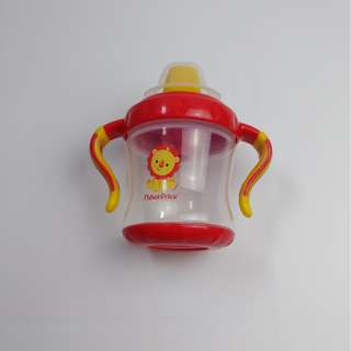 Fisher Price Training Cup