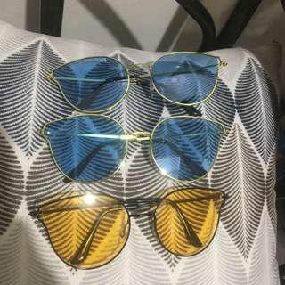 Sunnies for 95 pesos
