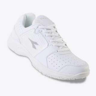 Diadora Crosscourt Full White