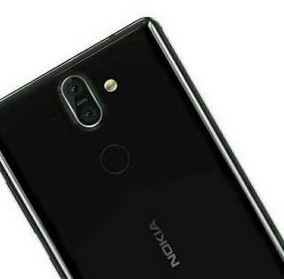 Nokia 6. Bisa cicilan tanpa ribet tanpa kartu kredit