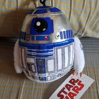 Disney Star Wars R2D2