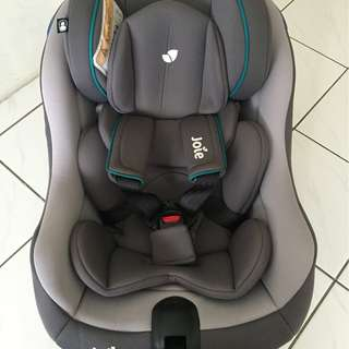 Car seat JOIE