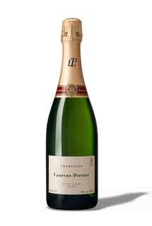 香檳 champagne