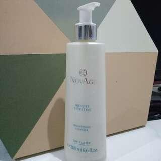 Oriflame Facial Foam