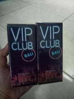 Vip parfum