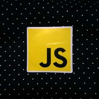 Sticker (A5)
