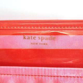 Kate Spade Handbag Clutch Bag