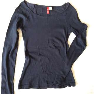 H&M Long Sleeves for Women