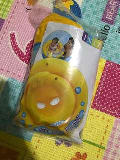 Intex My Baby Float Ring