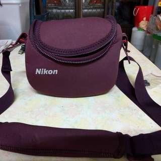 🚚 Nikon相機包