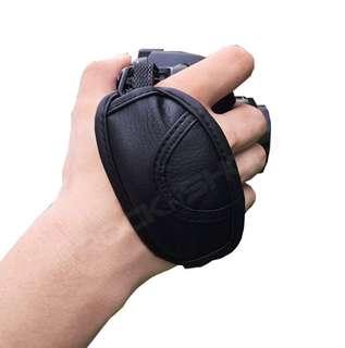 Camera Hand Grip DSLR or Mirrorless