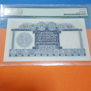 $50-MBB 1953 A/13-037169.PMG45 GEF