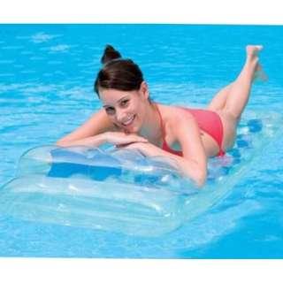 Bestway Floaters
