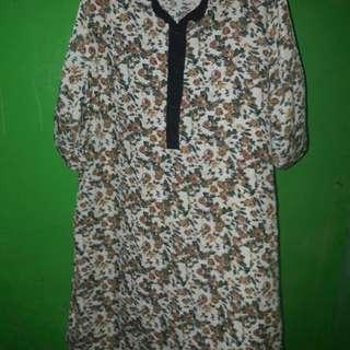 Preloved /Dress