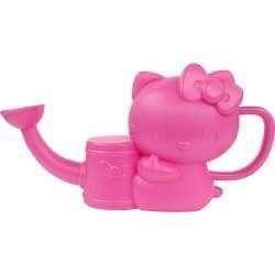 🚚 三麗鷗HELLO KITTY凱蒂貓造型灑水壺 澆花壺