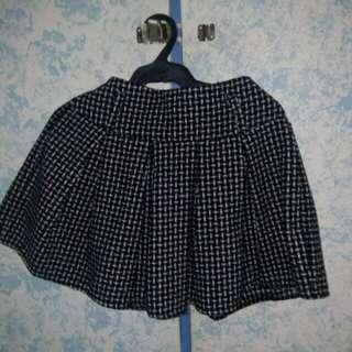 Cute skirt