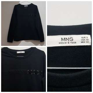 Sweater mng