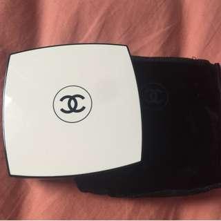 Chanel Healthy glow sheer colour powder