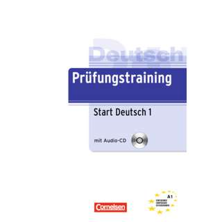 German Deutsch Germany Deutschland eBooks / Audio