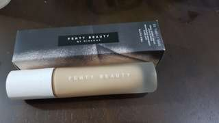 FENTY BEAUTY Rihanna Pro Filt'r Foundation SHADE 210