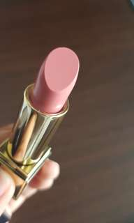 ESTEE LAUDER brand new!! Pure Color Envy Lipstick in IMPULSIVE