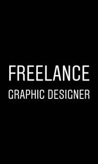 Graphic Design service