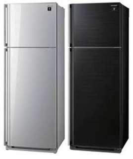 Kulkas/Freezer bisa di kredi murah