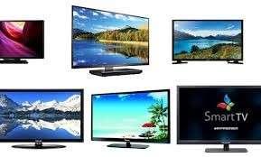 Tv Led bisa di kredit murah